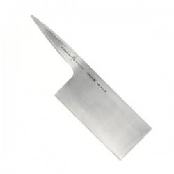 Chroma Type 301 nóż chiński do siekania