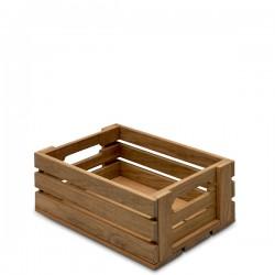 Dania Box skrzynia na owoce lub warzywa