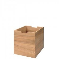 Skagerak Cutter Box L pudełko do przechowywania