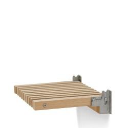 Skagerak Cutter Oak krzesełko zawieszane