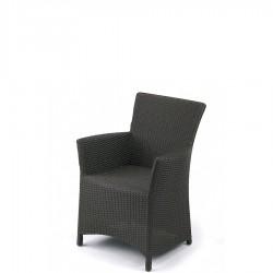 Skagerak St.Thomas krzesło ogrodowe
