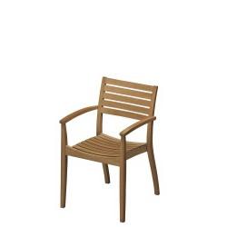 Ballare krzesło ogrodowe