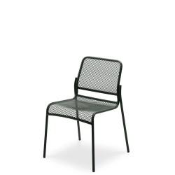 Skagerak Mira krzesło ogrodowe
