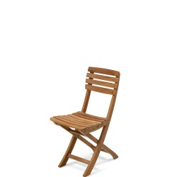 Skagerak Vendia Krzesło