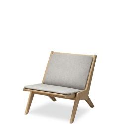 Miskito Fotel składany