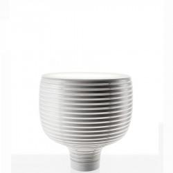 FOSCARINI Behive lampa stołowa
