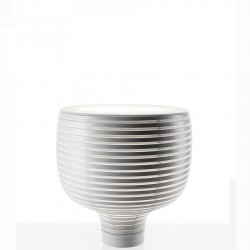 Behive lampa stołowa