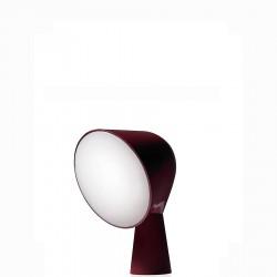 FOSCARINI Binic lampa stołowa