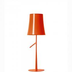 Birdie large lampa stołowa