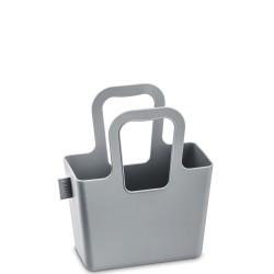 Koziol Taschelini torba na zakupy