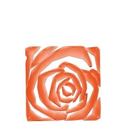 Koziol Romance element dekoracyjny 4 szt