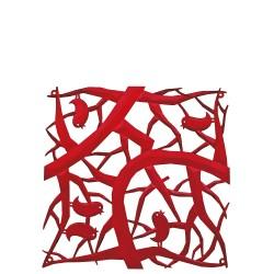 Koziol Pi:P element dekoracyjny 4 szt
