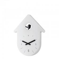 TOC TOC zegar ścienny