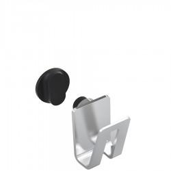Sponge Holder uchwyt na gąbkę do mycia naczyń