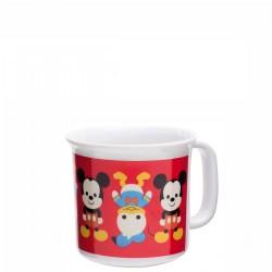 Disney kubek Myszka Mickey i Kaczor Donald