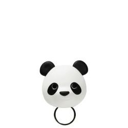 Pandy Wieszak na klucze
