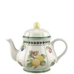 Villeroy & Boch French Garden Fleurence dzbanek do herbaty