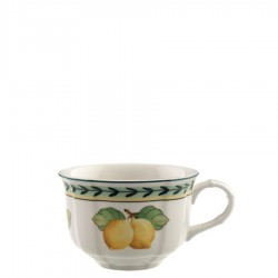 Villeroy & Boch French Garden Fleurence filiżanka do herbaty