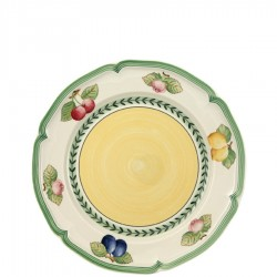Villeroy & Boch French Garden Fleurence talerz obiadowy