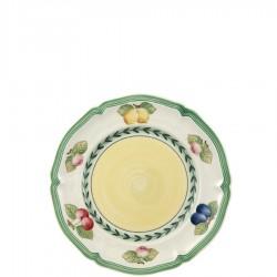 Villeroy & Boch French Garden Fleurence talerz na pieczywo