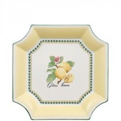 Villeroy & Boch French Garden Fleurence półmisek kwadratowy