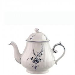 Villeroy & Boch Old Luxembourg dzbanek do herbaty