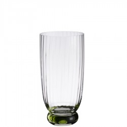 Villeroy & Boch New Cottage Lightgreen szklanka do drinków