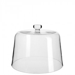 Villeroy & Boch Retro Accessories szklana kopuła
