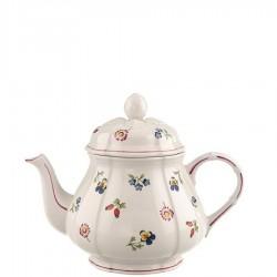 Villeroy & Boch Petite Fleur dzbanek do herbaty