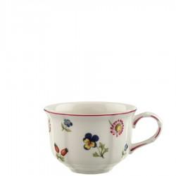 Villeroy & Boch Petite Fleur filiżanka do herbaty
