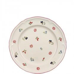 Villeroy & Boch Petite Fleur talerz obiadowy