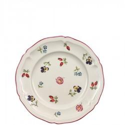 Villeroy & Boch Petite Fleur talerz na pieczywo