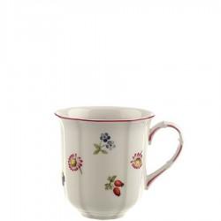 Villeroy & Boch Petite Fleur kubek