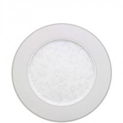 Villeroy & Boch Gray Pearl talerz bufetowy
