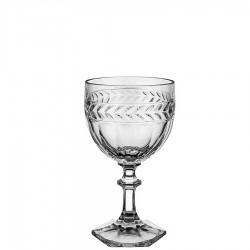 Villeroy & Boch Miss Desiree kieliszek do białego wina