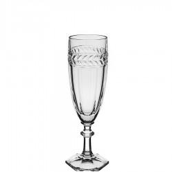 Villeroy & Boch Miss Desiree kieliszek do szampana typu Flute