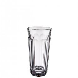 Villeroy & Boch Bernadotte szklanka do drinków
