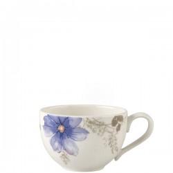 Villeroy & Boch Mariefleur Gris Basic filiżanka do kawy