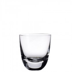 Villeroy & Boch American Bar szklanka do whisky
