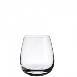 Villeroy & Boch Scotch Whisky szklanka do whisky