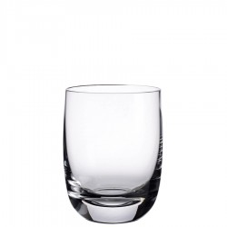 Villeroy & Boch Scotch Whisky Blended szklanka do whisky