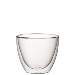 Villeroy & Boch Artesano Hot Beverages szklanka, rozmiar L