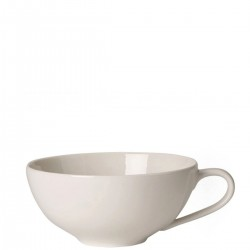 Villeroy & Boch For me filiżanka do herbaty