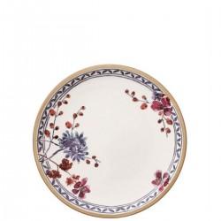 Villeroy & Boch Artesano Provencal Lavendel talerz sałatkowy