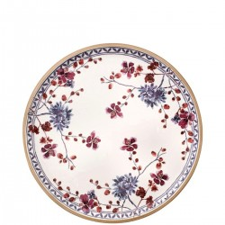 Villeroy & Boch Artesano Provencal Lavendel talerz do pizzy