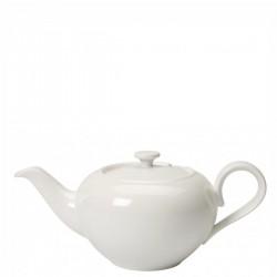 Villeroy & Boch Royal Asia dzbanek do herbaty
