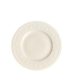 Villeroy & Boch Cellini talerz sałatkowy