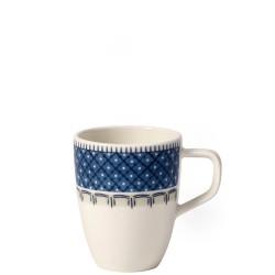 Villeroy & Boch Casale Blu filiżanka do espresso