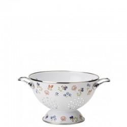 Villeroy & Boch Petite Fleur Kitchen Durszlak S