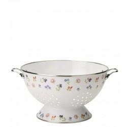Villeroy & Boch Petite Fleur Kitchen Durszlak XL